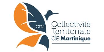 La CTM
