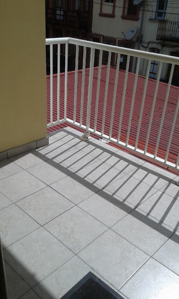 for slide